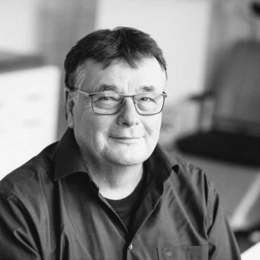 Jürgen Fleissner